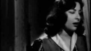 Rasik Balma   Lata Mangeshkar-old-Song