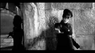 Rihanna - G4L (Gangster for Life) Official Music Video HD HQ Rated R Def Jam.flv