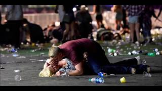 Las Vegas Shooting - Full Footage Uncensored