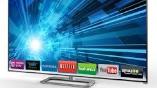 Vizio 65 In. 4K 2160P 120Hz Ultra Hd Smart Led Tv W/Wifi-M65-C1 Review