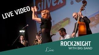 Baixar Rock2night live with Big Band