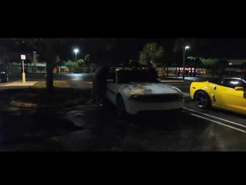 Unruly Society car Meet/Florida Car Meet