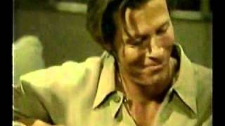 Frisco & Felicia - Georgie is conceived Part 2
