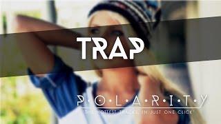Tropkillaz - Pump It [TRAP]