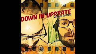 Down In Upstate Podcast - Episode 5 - Keep Punk Rock Elite