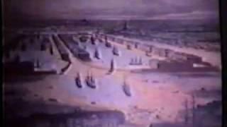 British Raj: Occupied India and the Chinese Opium Wars part 1