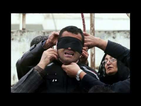 Peine de mort: la grâce d'une mère en Iran