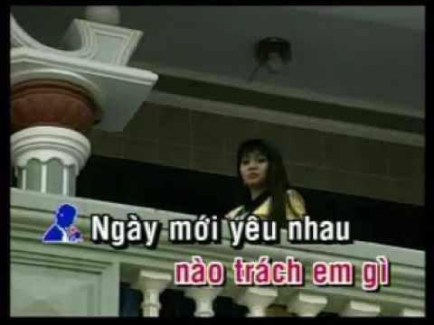 Tan Co - Hai Ban Tay Trang - Kim Tu Long Ngoc Huyen.mpg
