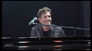 Peter Cincotti - Live in Lviv, Ukraine 2019