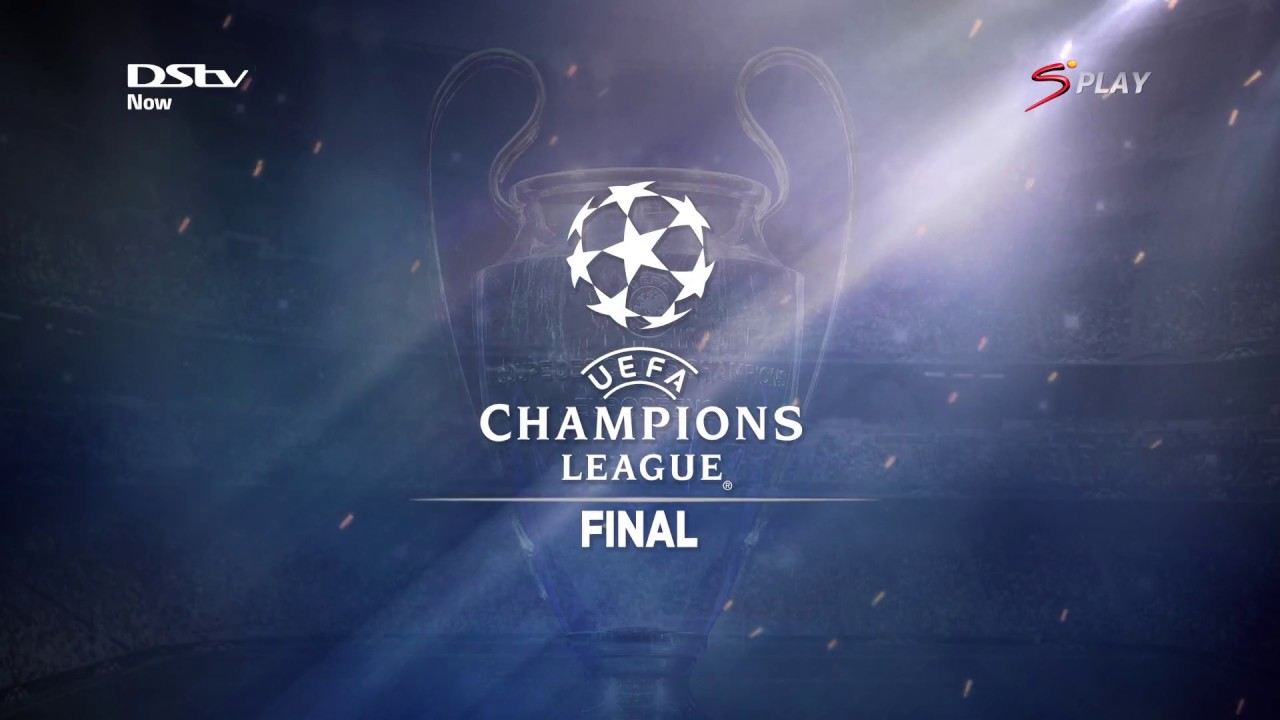 Watch the Champions League final online for free! | SuperSport