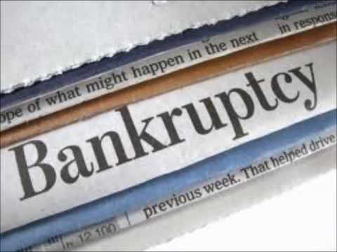 How To Fiel Chapter 7 Bankruptcy Artesia CA 888-901-3440 Bankruptcy Attorney Artesia CA