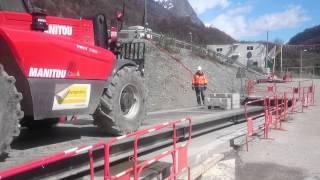 Pont bascule www.pesage-services.com