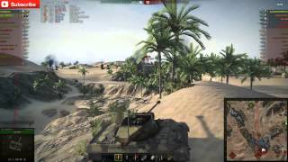 World of Tanks - M18 Hellcat | Pool