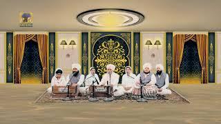 Fateh TV | Bhai Sukhvinder Singh Ji {Salok Mohalla 9}