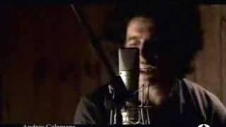 Andrés Calamaro : Por Una Cabeza #YouTubeMusica #MusicaYouTube #VideosMusicales https://www.yousica.com/andres-calamaro-por-una-cabeza/ | Videos YouTube Música  https://www.yousica.com