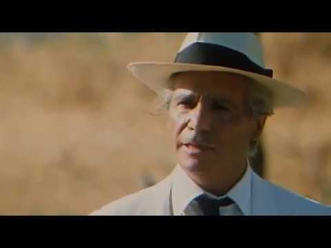 Corleone 1978  ( magyarul beszélő, olasz krimi )