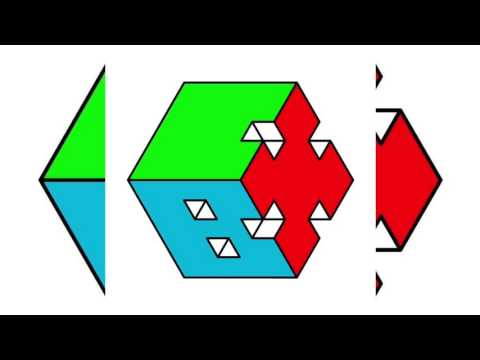 EXO-CBX (첸백시) - The One [AUDIO]