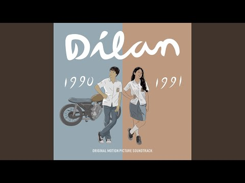 Download  Voor Dilan #II: Itu Akan Selalu 2018 Remaster Gratis, download lagu terbaru