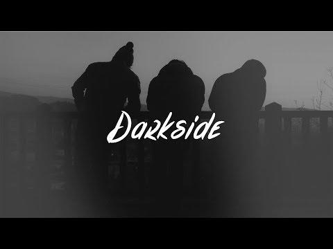 Ty Dolla $ign & Future - Darkside  (Lyrics // Lyric Video)