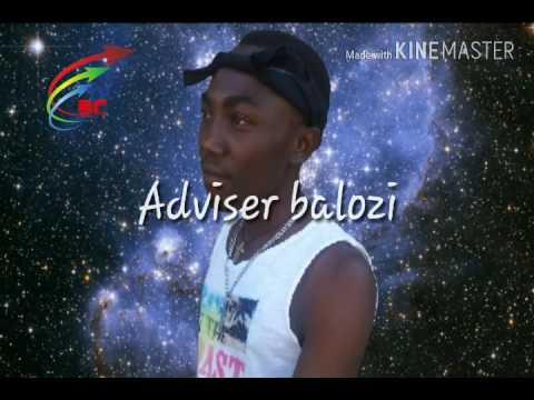 Burundi comedicomedians TV (BC TV) present  iyizire by Adviser Balozi.