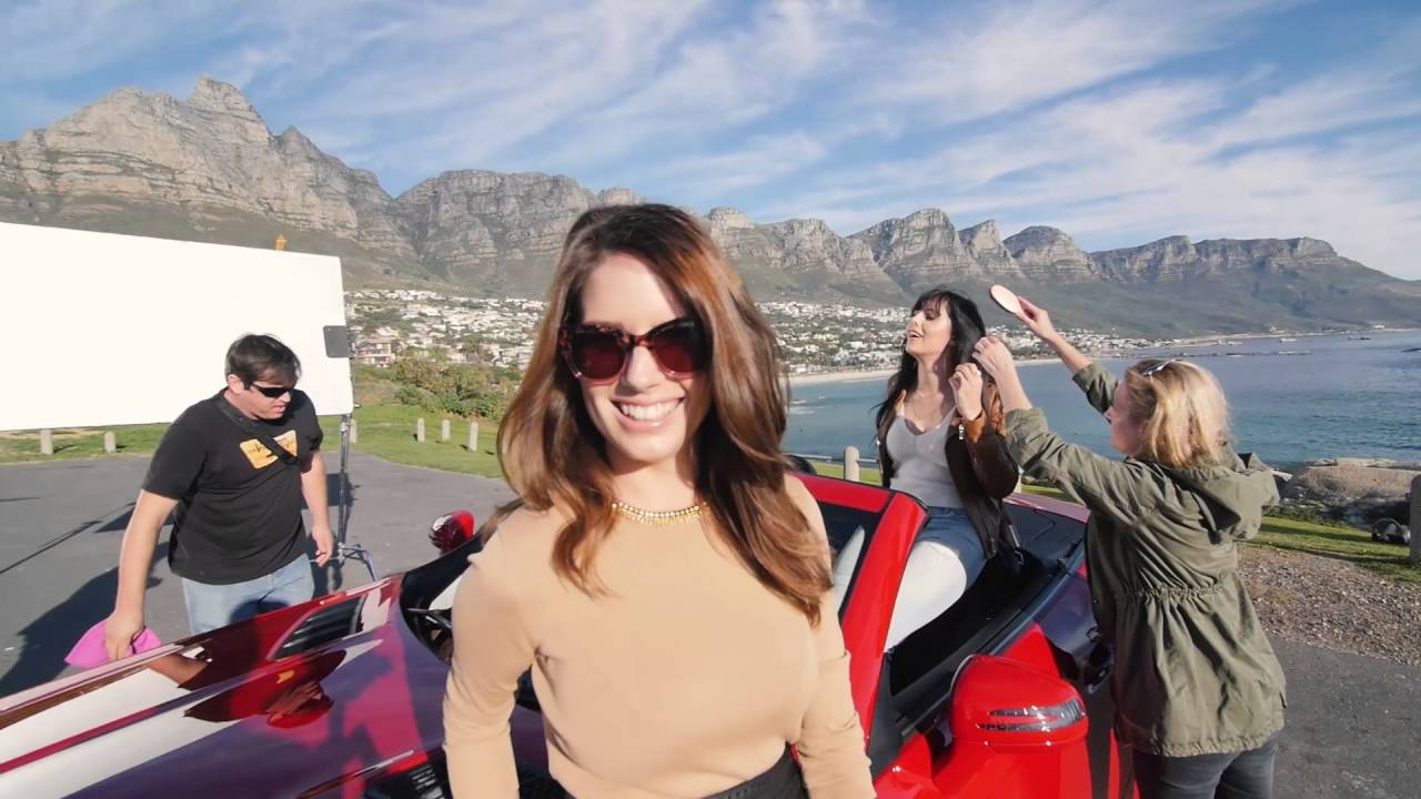 Youtube Simone De Kock nudes (94 foto and video), Topless, Leaked, Twitter, legs 2017