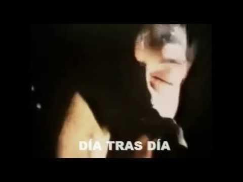 JOY DIVISION - DIGITAL (SUBTITULADO ESPAÑOL) LYRICS ENGLISH/SPANISH