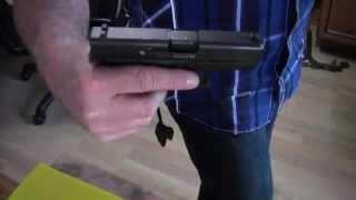 "Video Glock 42 Fat Guy Comfort Holsters ""YOU CHOOSE"" download MP3, 3GP, MP4, WEBM, AVI, FLV Juni 2018"