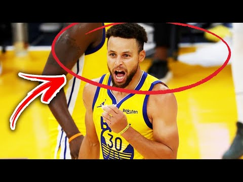 How STEPH CURRY is TAKING OVER THE NBA After EVERYBODY THOUGHT He Was WASHED ft(James Wiseman)
