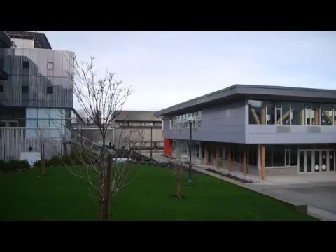 The Engineering Student Centre
