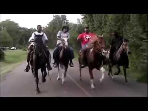 Texas Trail Rides in Texarkana Texas 2015