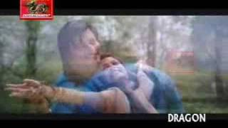 bangla movie song[tomaky kotha dilam]