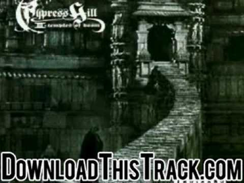 cypress hill - Make A Move - III (Temples of Boom)