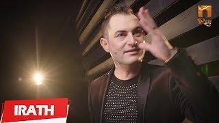 MASSI - AMENIYI - Clip Officiel 2018 - ماسي  فيديو كليب