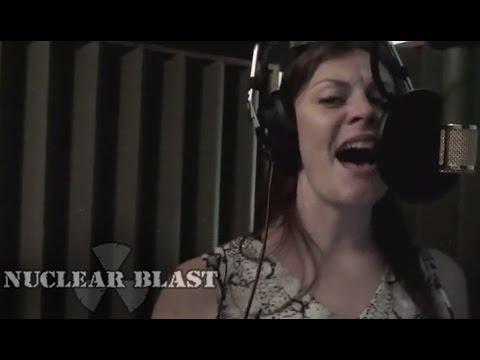 Nightwish - 'Endless Forms Most Beautiful' - Episode 19