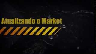 видео google google market