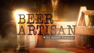 The Birth of Beervana and Craft Beer
