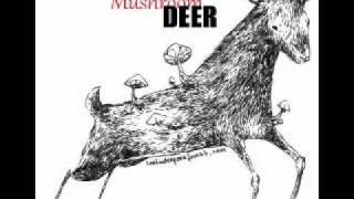Mushroom Deer & DJ Poindextar - Kids These Days Thumbnail