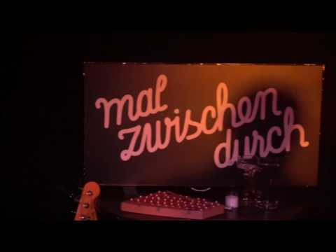 mal-zwischendurch---zu-schön-(live-in-freiburg)