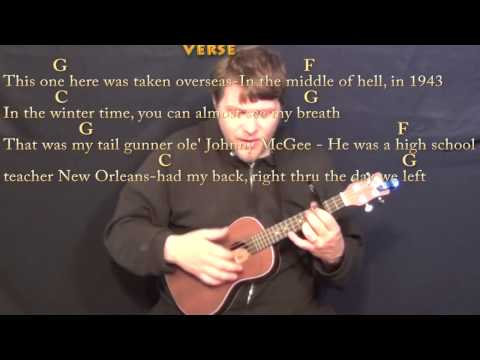8.1 MB) Jamey Johnson In Color Chords - Free Download MP3