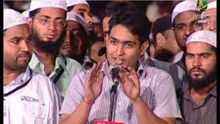 A Hindu Brother Asks question about Hinduism, Kalki Awatar and Vishnu Awataar… Dr Zakir Naik Answer