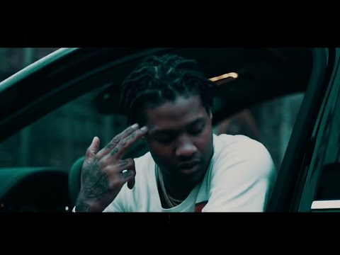 Lil Durk - Public Housing (Music Vídeo)