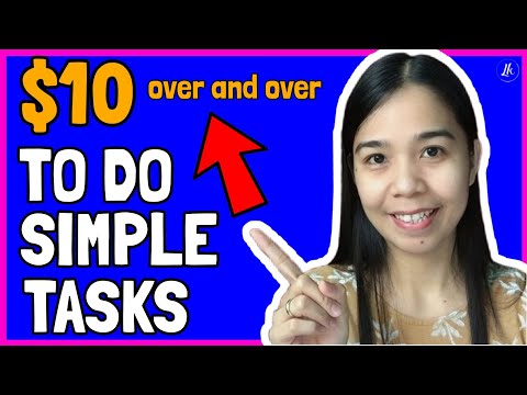 easy-home-based-online-job-philippines-legit-(earn-$10-over-and-over-again)