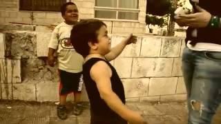 اولاد عرب يعاكسون بنات في الشارع   YouTube