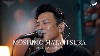 Ariel Noah - Mungkin Nanti Mix Moshimo Mata itsuka FULL MUSIC