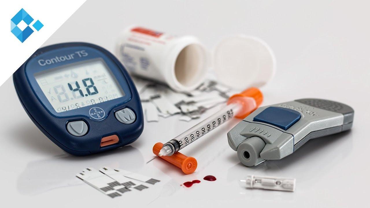 caroline frier schwangerschaftsdiabetes