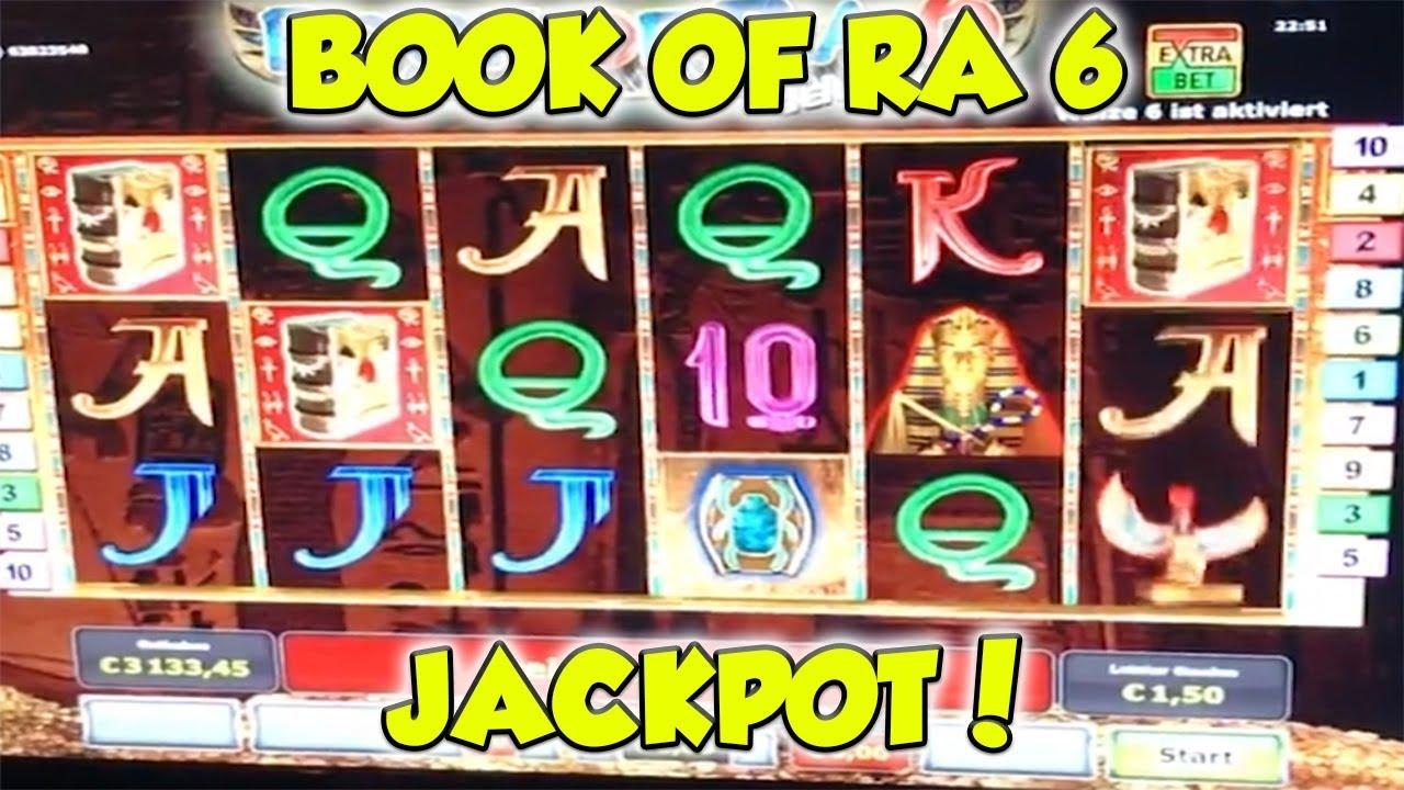 Casino Online Freispiele