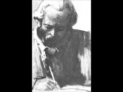 The Poverty Of Philosophy - CHAPTER 1, PART 1 - by Karl Marx