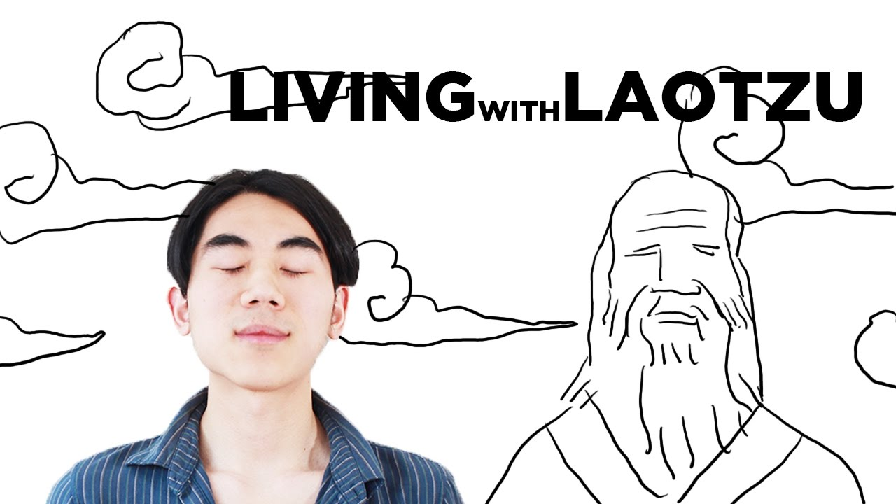 Life Lessons From Lao Tzu: The Taoist Philosopher of Old