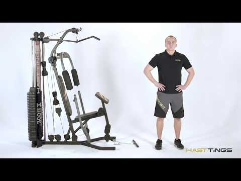 6273/best-home-gyms/ -