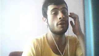 16 Ağustos 2014 14:10 tarihli Web kamerası videosu